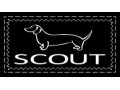 Scout Bags Coupon Codes