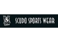 Scudo Sports Wear Coupon Codes