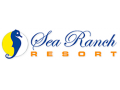 Sea Ranch Resort Coupon Codes