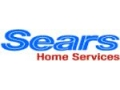 Sears Home Improvements Coupon Codes