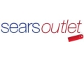 SearsOutlet Coupon Codes