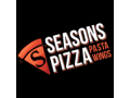 Seasons Pizza Coupon Codes