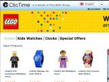 ClicTime Coupon Codes