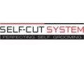 Self-Cut System Coupon Codes