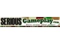 SeriousGameplay.com Coupon Codes