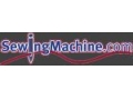 SewingMachines.com Coupon Codes