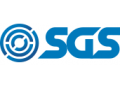 SGS Engineering  Code Coupon Codes