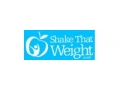 Shake That Weight Coupon Codes