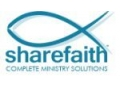 Sharefaith Coupon Codes