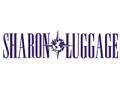 Sharon Luggage Coupon Codes