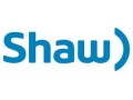 Shaw Coupon Codes