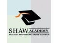 Shaw Academy  Code Coupon Codes