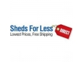 Sheds For Less Direct Coupon Codes