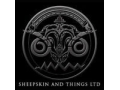Sheepskin And Things Ltd Coupon Codes
