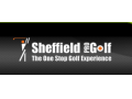 Sheffield Pro Golf Coupon Codes