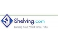 Shelving.com  Code Coupon Codes