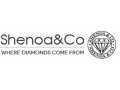 Shenoa Diamonds Coupon Codes