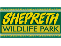 Shepreth Wildlife Park Coupon Codes