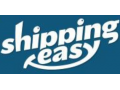 Shipping Easy Coupon Codes