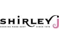 Shirley J Coupon Codes