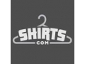 Shirts.com Coupon Codes