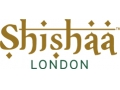 Shishaa Coupon Codes