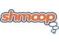 Shmoop Beta Coupon Codes