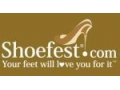 Shoefest Coupon Codes