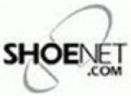 Shoenet.com Coupon Codes