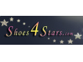 Shoes4Stars.com Coupon Codes