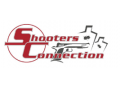Shooters Connection Coupon Codes