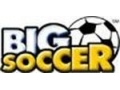BigSoccer Coupon Codes