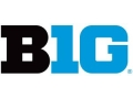 Bigtenstore  Code Coupon Codes