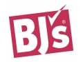 BJ's Coupon Codes
