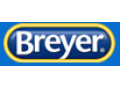 Breyer Coupon Codes