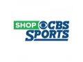 CBS Sports  Code Coupon Codes