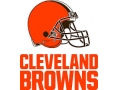 ClevelandBrowns Coupon Codes