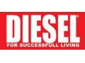 Diesel Coupon Codes
