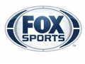 FoxSports Coupon Codes