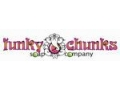 Funky Chunks Coupon Codes