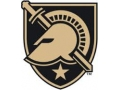 goARMYsports Coupon Codes