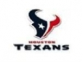 Houston Texans Coupon Codes