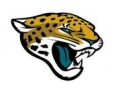 Jacksonville Jaguars Coupon Codes