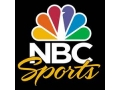 NBC Sports Coupon Codes