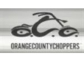 Orange County Choppers Coupon Codes