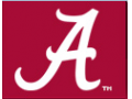 Alabama Fan Shop Coupon Codes