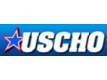 USCHO Coupon Codes