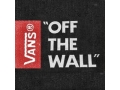 Vans Coupon Codes