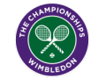 Wimbledon  Code Coupon Codes