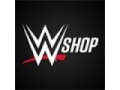 WWE Shop s Coupon Codes